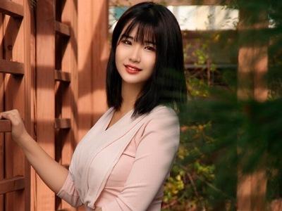 韓国のガチ現地へ行って石○さとみ似のオルチャン美女をGET!完璧ボディながら童顔な神コリアン