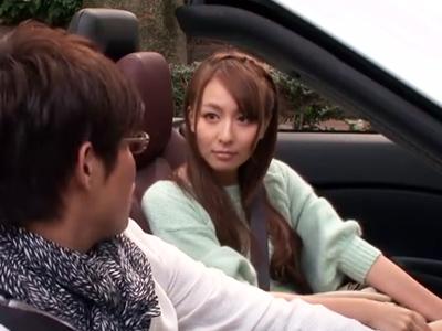 「色々教えてくださいね」希崎ジェシカちゃんが自宅に男連れ込み汗だく顔射パコ