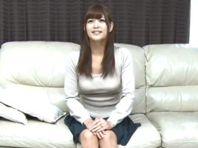 アイドル顔の美少女が巧みな手コキ&フェラテクでザーメン搾り取り!