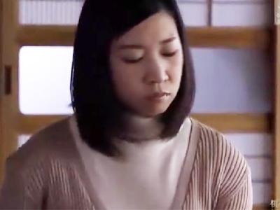 人妻 シコセン